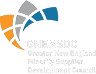 2018 GNEMSDC Business Opportunity Conference & Expo